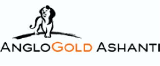 Anglogold Ashanti - Brasil Mineração