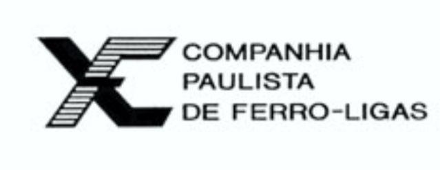Compania Paulista de Ferro - Ligas